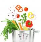各式各样的蔬菜图片(15张)