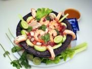 美味好吃的砂锅炖菜图片(14张)