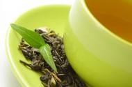 茶饮图片(11张)