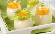 美味奶酪杯图片(9张)