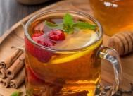 柠檬红茶图片(22张)