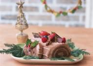 精美西饼糕点图片(54张)