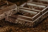美味的巧克力图片(16张)