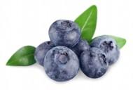 新鲜的水果图片(10张)