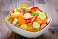 水果沙律图片(14张)