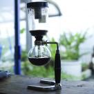 现磨咖啡图片(30张)