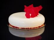 可口的蛋糕图片(13张)
