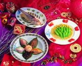 节日盛宴图片(49张)
