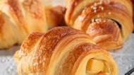 美味面包图片(9张)