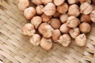 味道清香的香菜籽图片(9张)