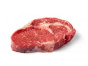 优质的生肉图片(14张)
