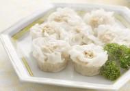 主食小吃图片(8张)