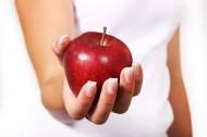 好看好吃的苹果图片(16张)