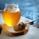 美味的蜂蜜图片(7张)