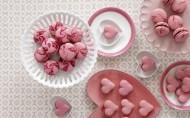 法国甜点马卡龙图片(20张)