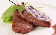 美味牛肉图片(14张)