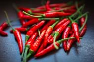 红辣椒图片(13张)
