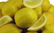 酸酸的柠檬图片(11张)