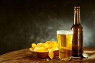 啤酒与花生米的图片(14张)