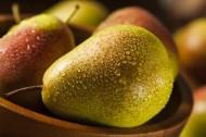 金黄的大鸭梨图片(34张)