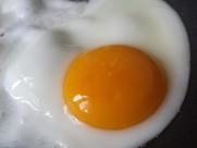 健康美味的煎蛋图片(14张)