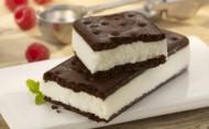 美味的冰琪琳雪糕图片(9张)