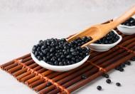 营养健康粗粮黑豆图片(15张)