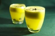 清凉的果汁图片(14张)