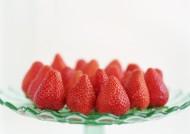 草莓图片(21张)
