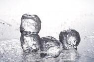 冰块图片(17张)
