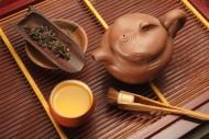茶道图片(100张)