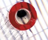 香浓的咖啡图片(18张)