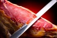 腌制猪腿图片(11张)