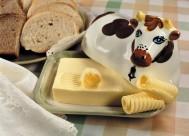 奶酪图片(22张)