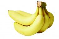 香蕉特写图片(8张)
