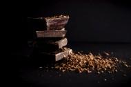 美味的巧克力图片(10张)