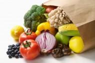 滋养食物图片(75张)