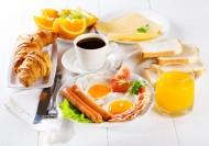 早餐美食图片(12张)
