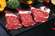 解馋美味的肥牛图片(15张)