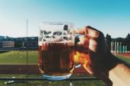 好喝的啤酒图片(9张)