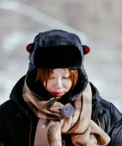 《野生厨房》姜妍第12期剧照图片