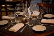 餐厅和酒吧图片(11张)