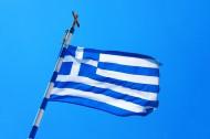 希腊国旗图片(5张)