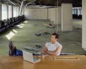 个性办公室图片(54张)