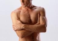 男性健美图片(33张)