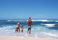夏威夷度假图片(20张)