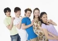 青少年愉悦活动图片(85张)