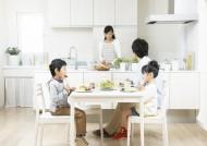 家庭厨房图片(32张)