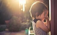 六一特辑—可爱小男孩图片(17张)