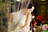 婚纱礼服摄影图片(57张)